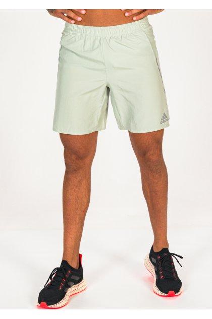 adidas pantalón corto Saturday