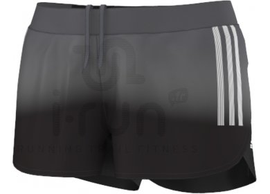 W Adizero Adidas Adidas Split Short EQrCBxeWdo