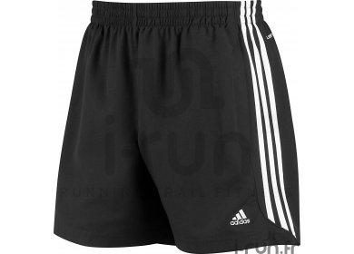 Adidas M Blanc Essentials Noir Et Short 3s Chelsea DEHWIY29