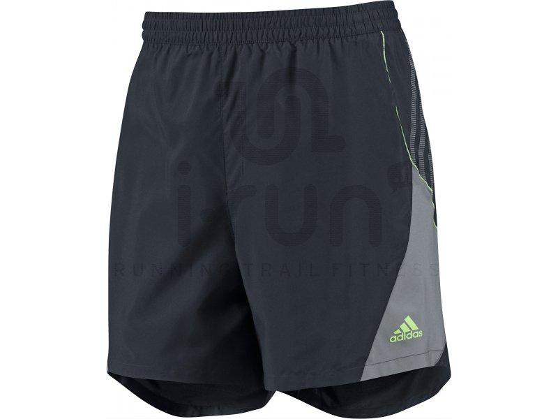 Trail Shorts Vêtements Cuissards M 2 Adidas Homme En 1 Short 4L5RjA