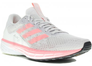 adidas SL20 Summer.RDY W