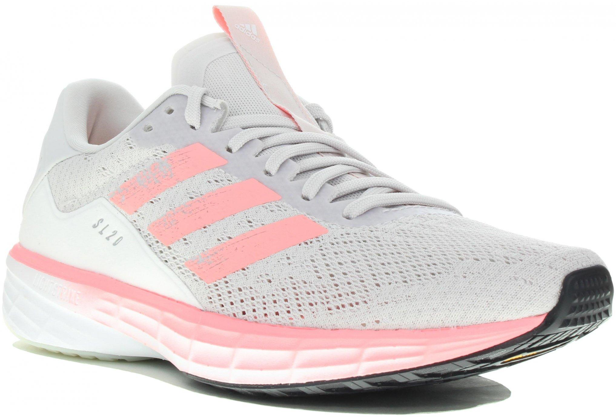 adidas SL20 Summer.RDY W Diététique Chaussures femme