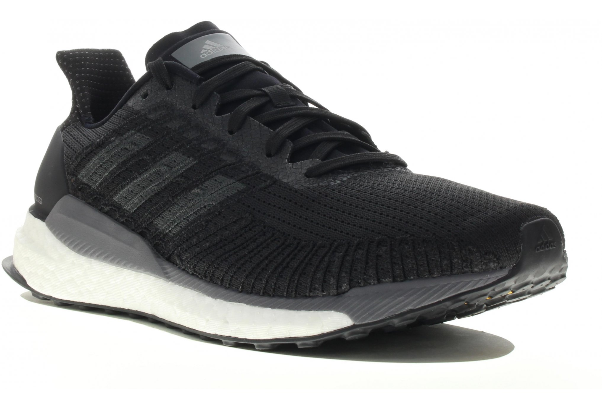 adidas Solar Boost 19 Chaussures homme
