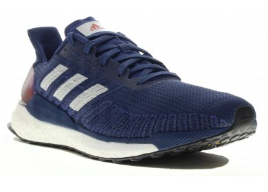 chaussures running homme adidas