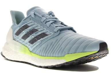 chaussure course femme adidas