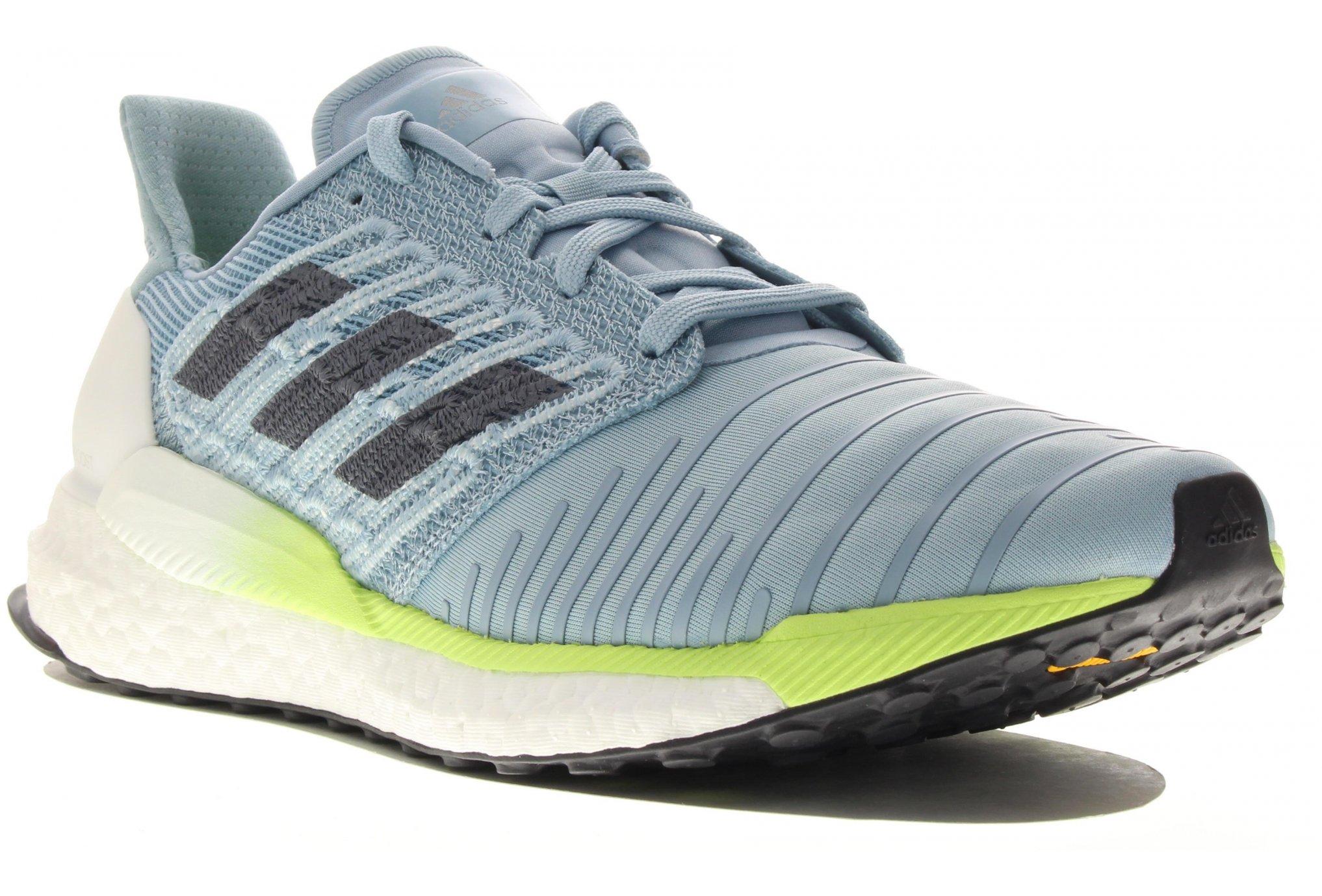 adidas Solar Boost Chaussures running femme