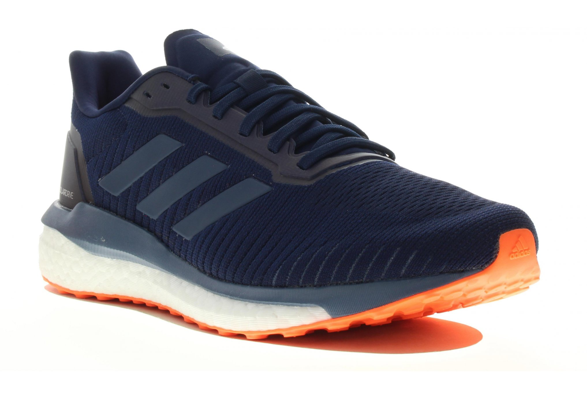 adidas Solar Drive 19 Chaussures homme