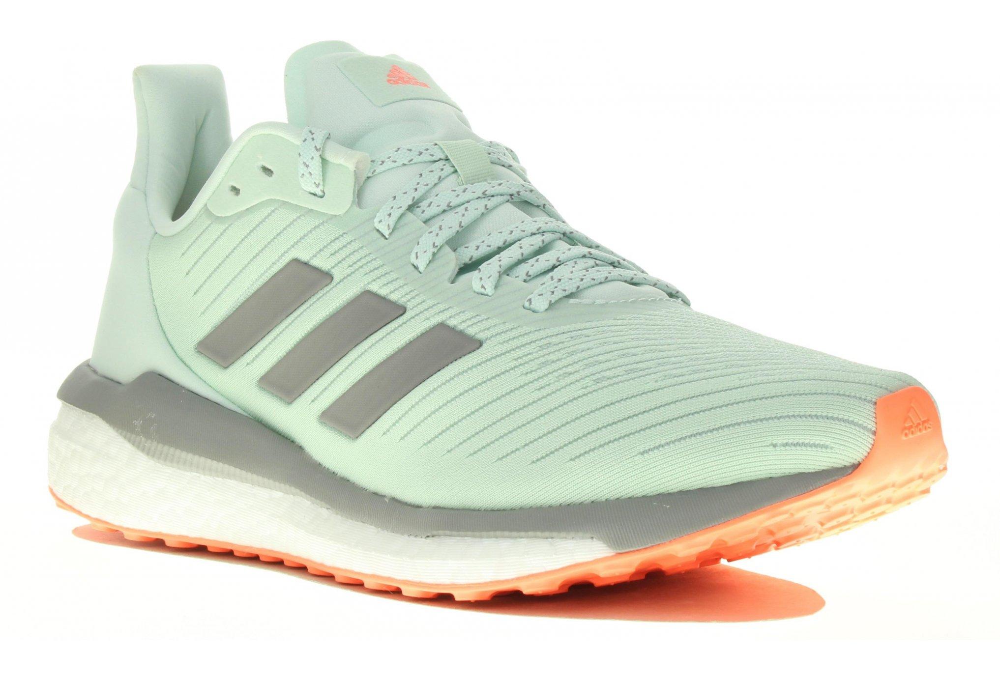 adidas Solar Drive 19 Chaussures running femme