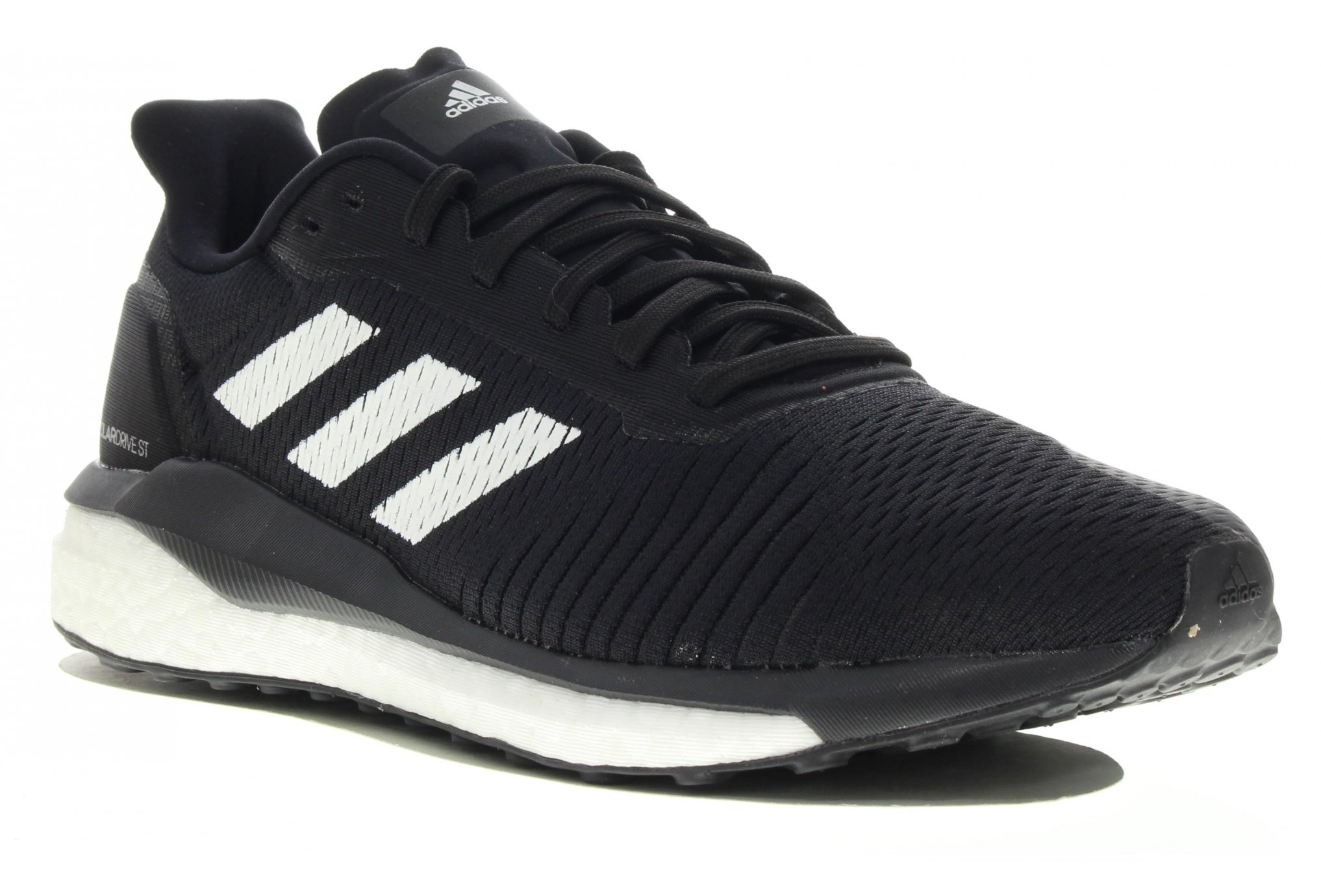 adidas Solar Drive ST Chaussures homme