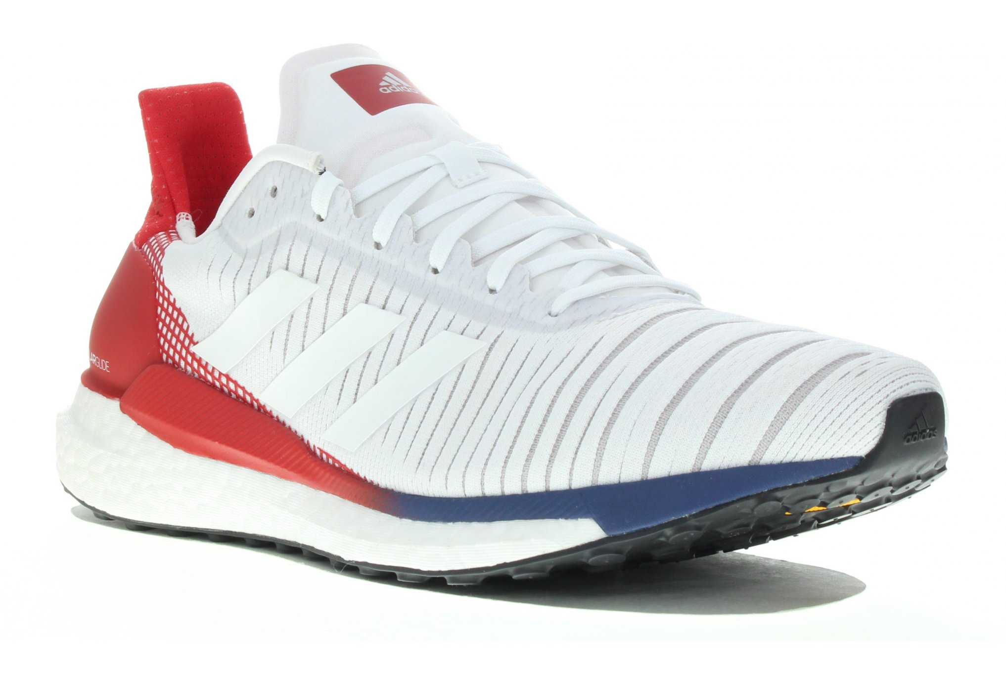 adidas Solar Glide 19 Chaussures homme