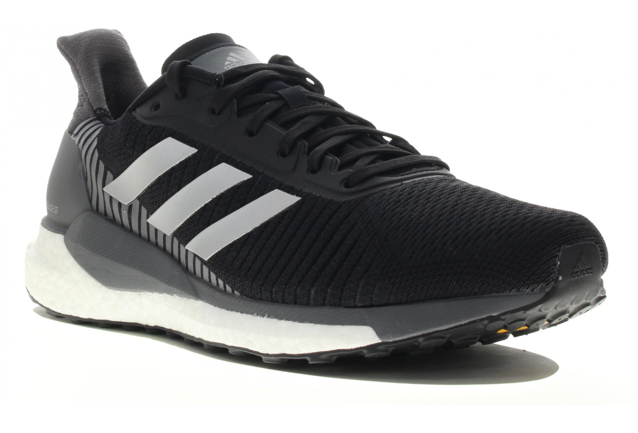 adidas Solar Glide ST 19 Chaussures homme