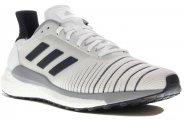 b8b164453f2a Soldes Running Trail Fitness | Soldes Nike, Asics, Adidas, New ...