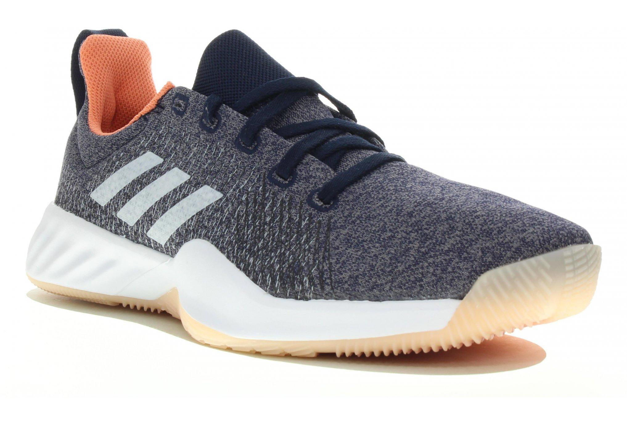 adidas Solar LT Trainer W Chaussures running femme