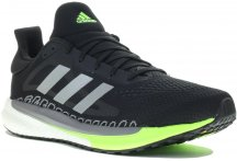 adidas SolarGlide 3 M