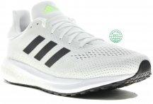 adidas SolarGlide 3 Primegreen M