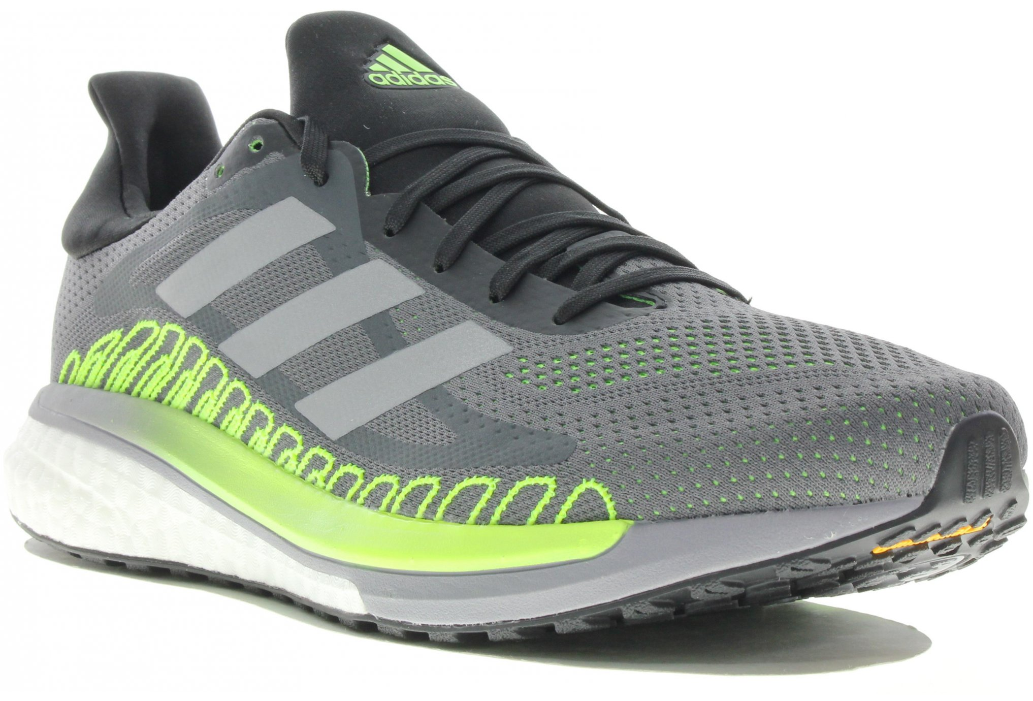 adidas SolarGlide ST 3 M Chaussures homme