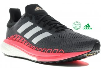 adidas SolarGlide ST 3 Primegreen