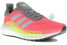 adidas SolarGlide ST 3 Primegreen W
