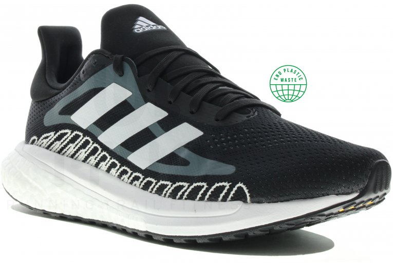 adidas SolarGlide ST 3 Primegreen W