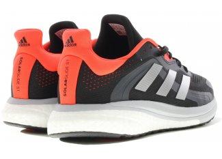 adidas SolarGlide ST 4 Primegreen