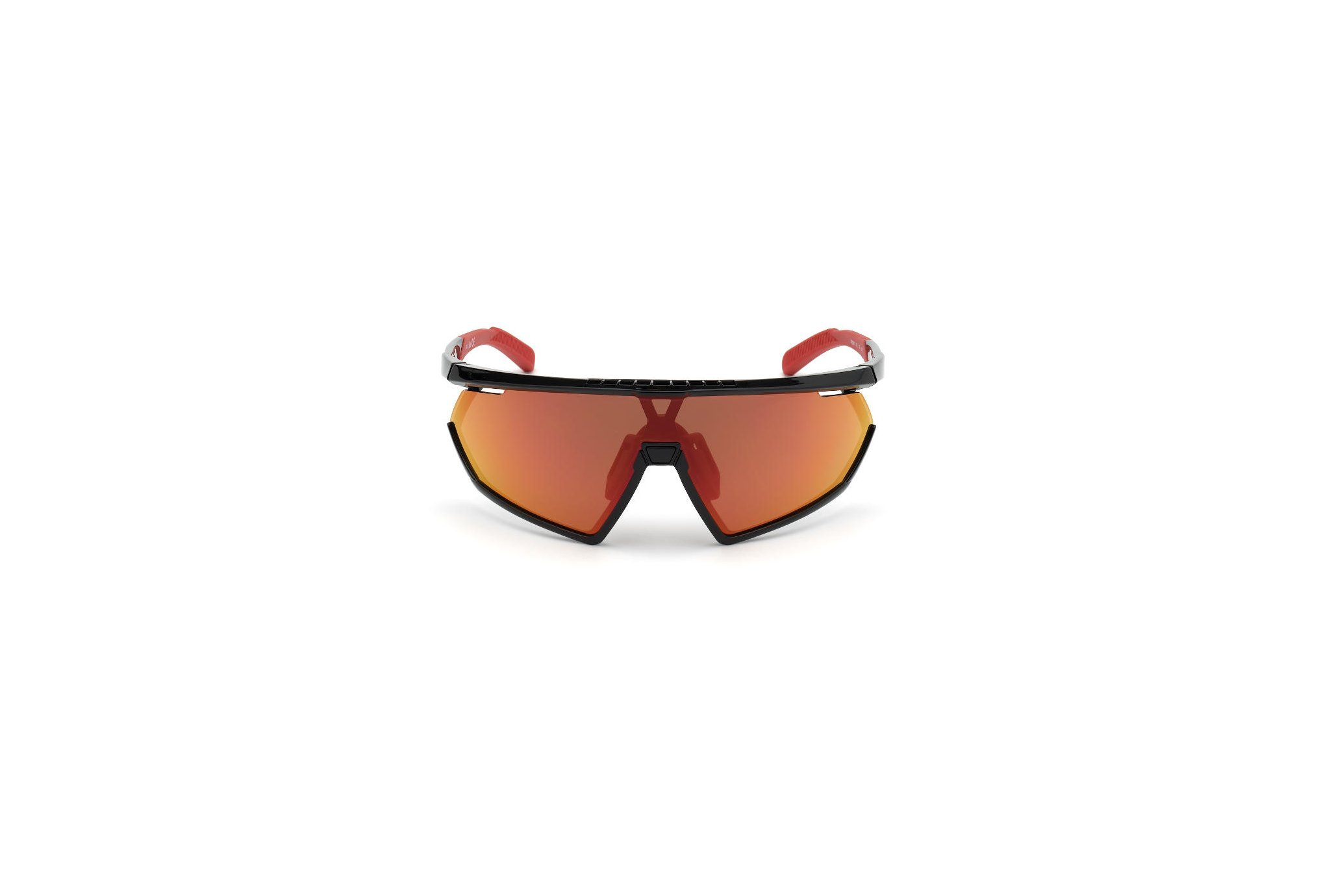adidas SP0001 Competition Lunettes