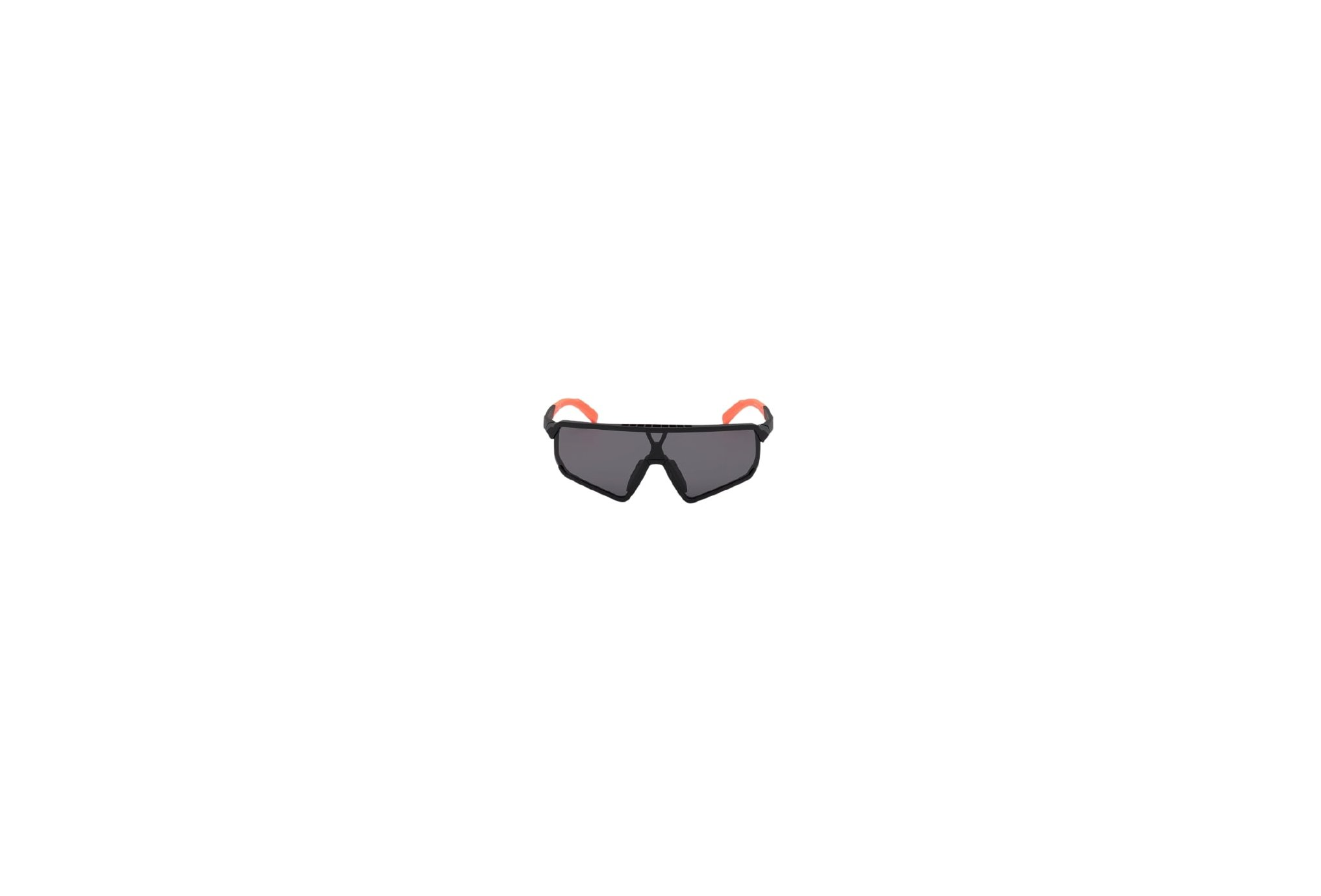 adidas SP0017 Competition Lunettes