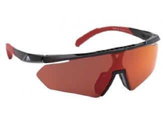 adidas gafas de sol SP0027 Competition