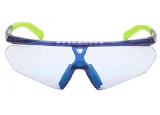 adidas gafas de sol SP0027 Competition
