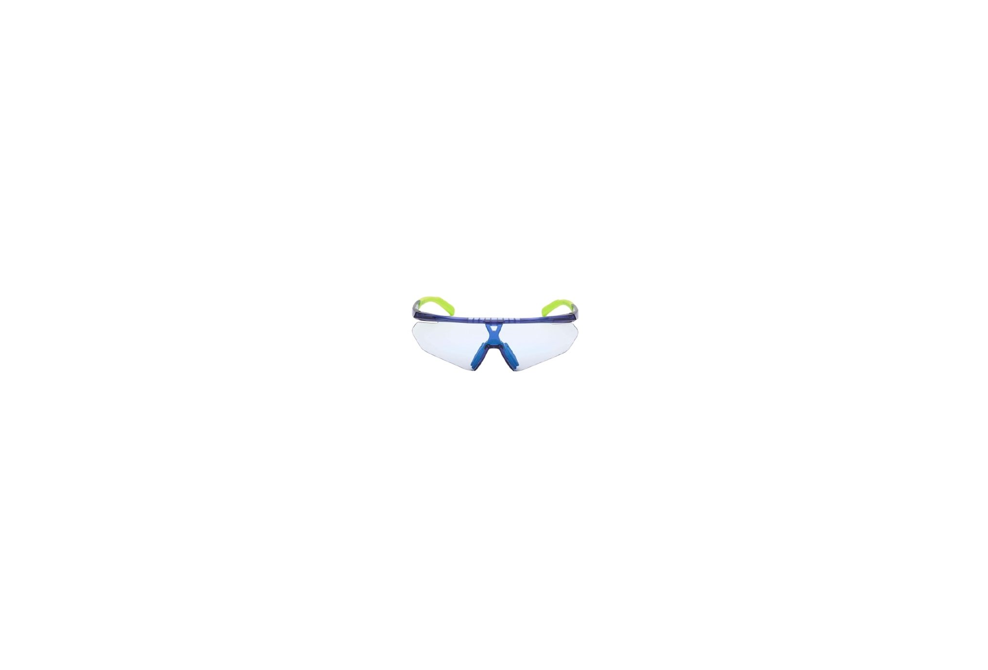 adidas SP0027 Competition Lunettes