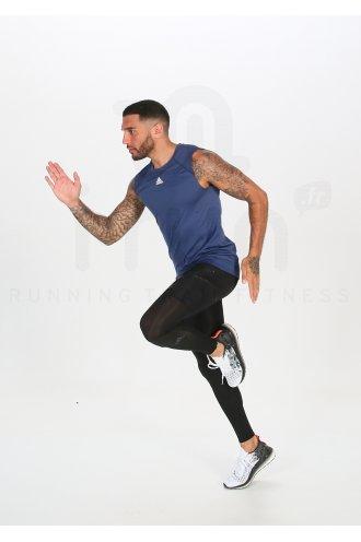 adidas Speed Long M