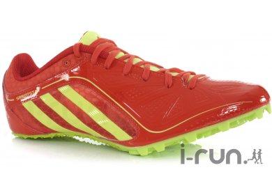 online retailer 4f2e1 8ad05 adidas Sprintstar 3 M