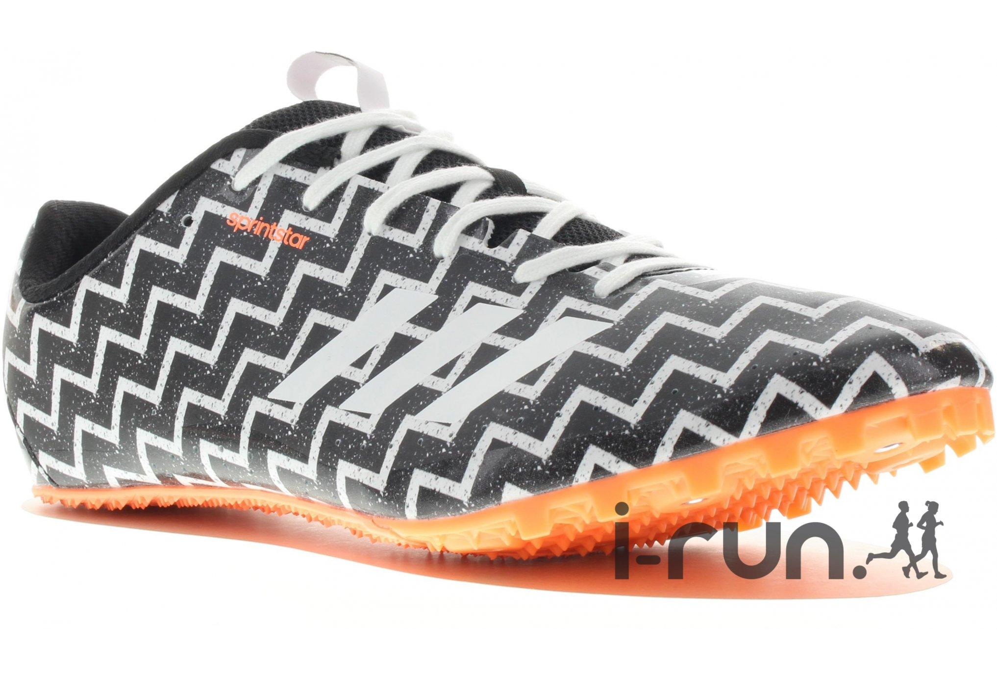 Produits adidas LA Trainer Achetez des produits de la