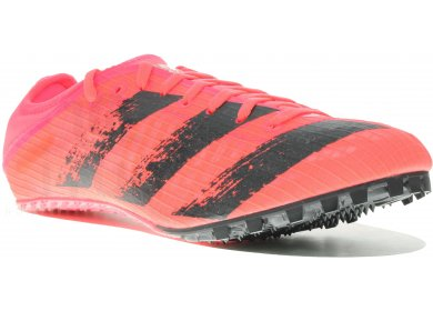 adidas Sprintstar W