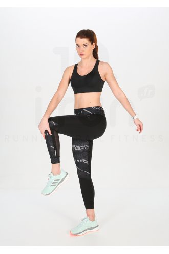 adidas Stronger For It