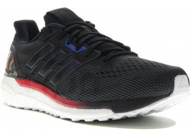 adidas adidas adidas Supernova Aktiv M pas cher Chaussures homme running Route 0c4470