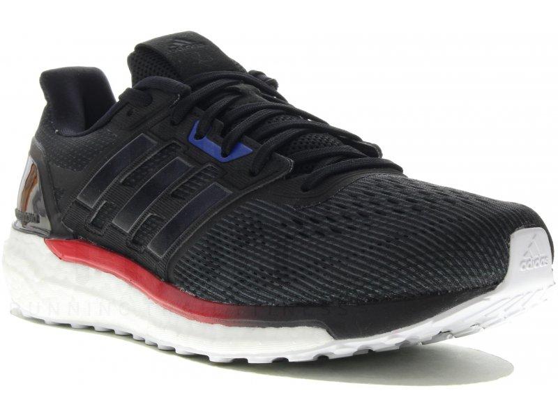Chemin Adidas Aktiv Chaussures Supernova Routeamp; M Homme kXwOTuZPil