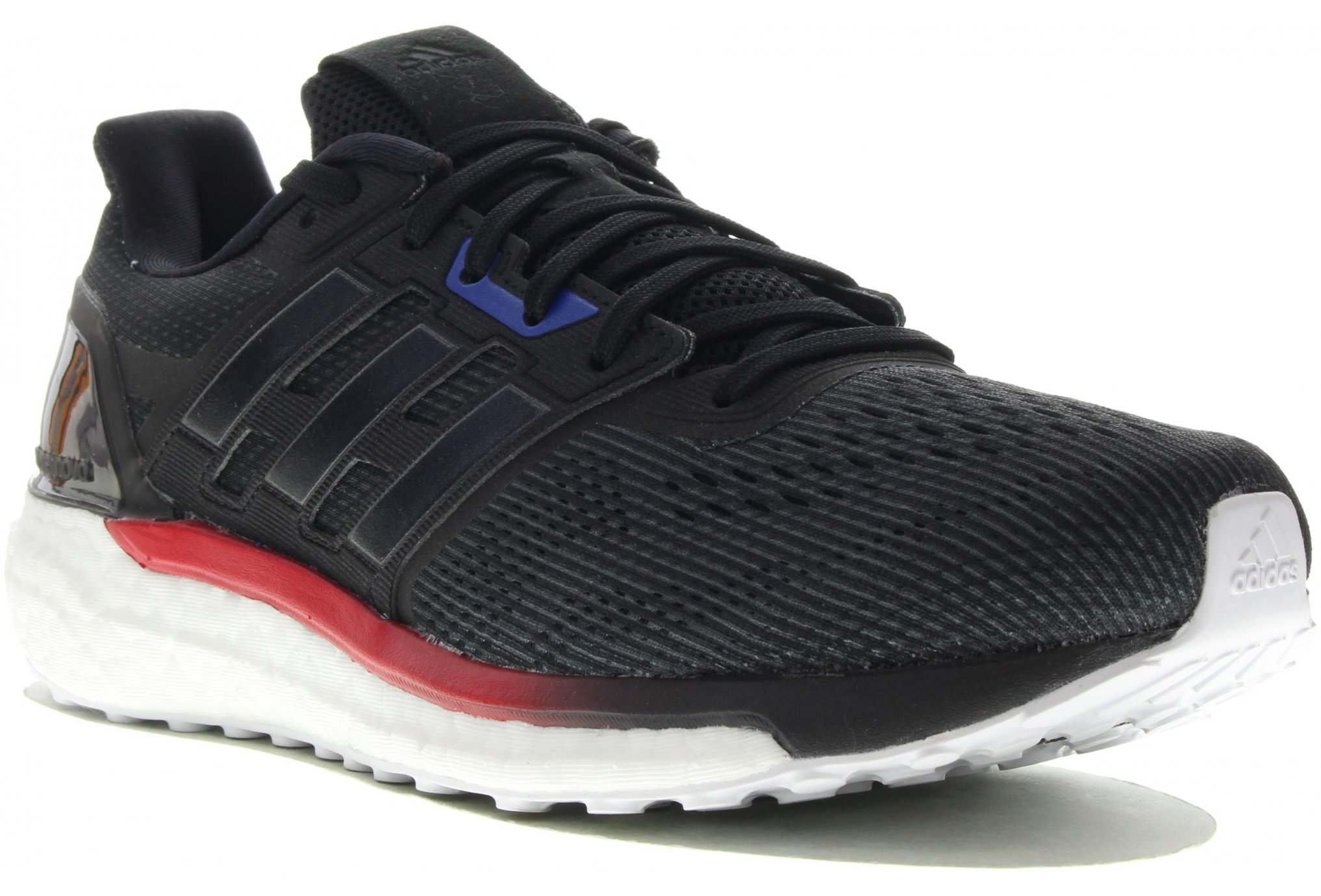 Adidas Supernova aktiv m chaussures homme