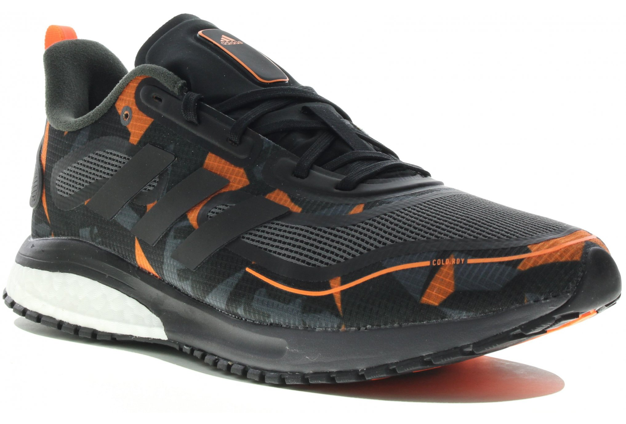 adidas Supernova COLD.RDY M Chaussures homme
