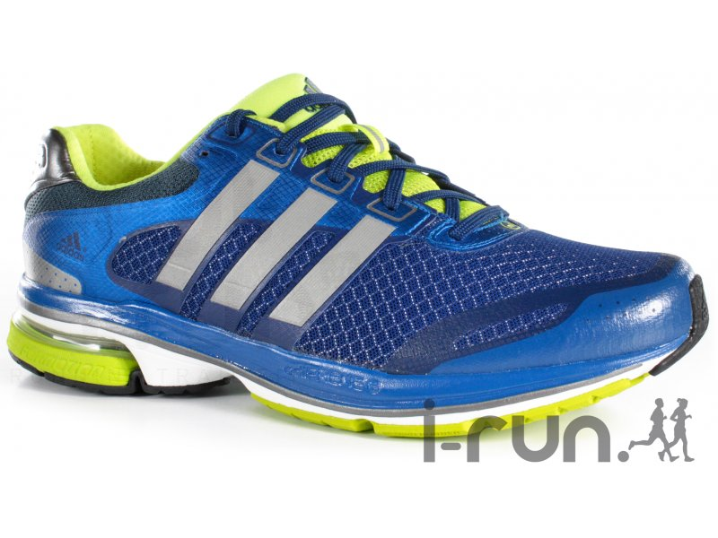 adidas Supernova Glide 5 M Chaussures homme Route & chemin