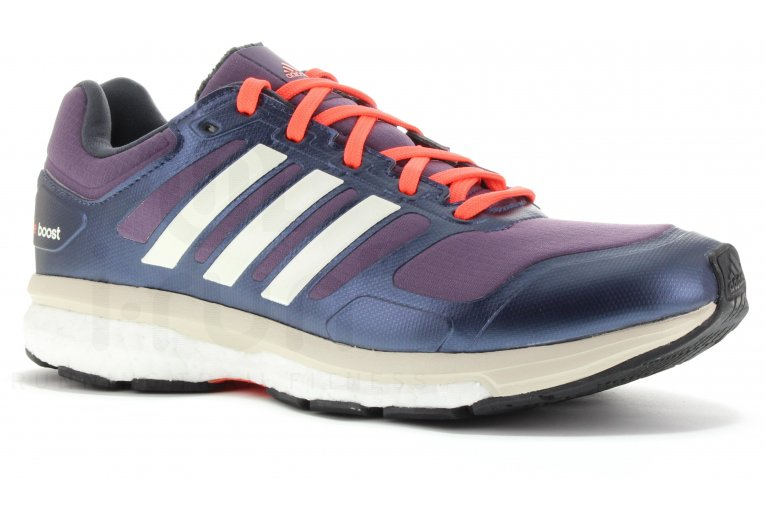 zapatillas adidas supernova glide