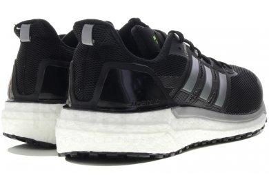 adidas - chaussures supernova gore-tex