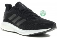 adidas Supernova Primegreen Junior