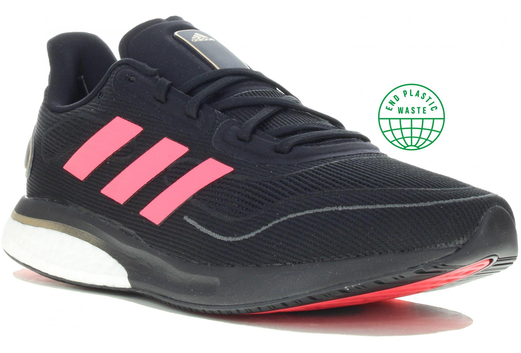 adidas Supernova Primegreen M Diététique Chaussures homme