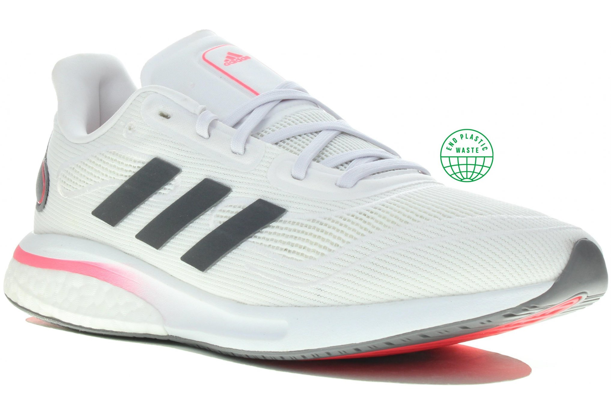 adidas Supernova Primegreen W Chaussures running femme