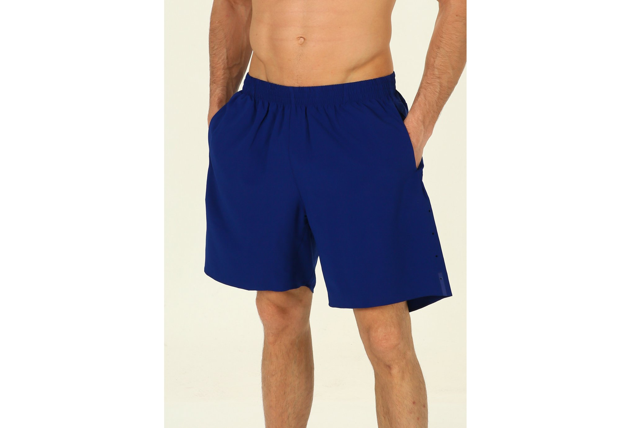 adidas Supernova Pure Parley M Diététique Vêtements homme