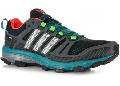 chaussures adidas riot 6