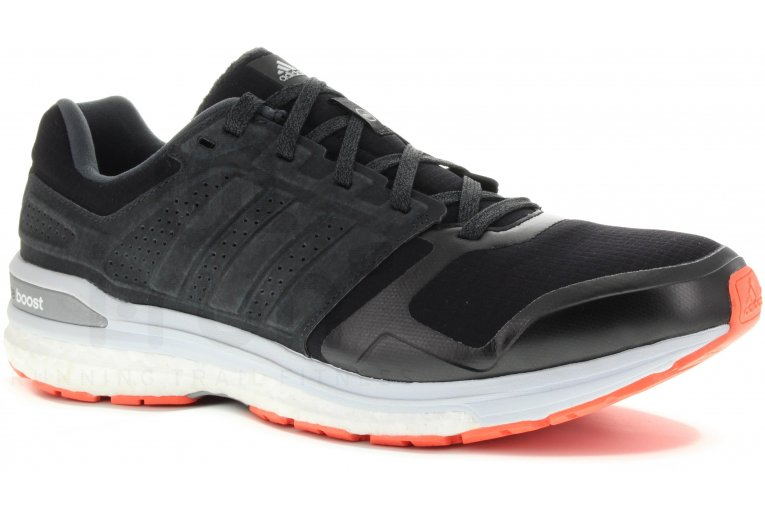 adidas sequence boost hombre