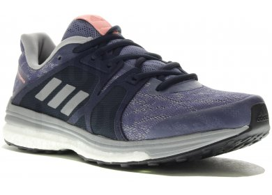 adidas sequence boost femme