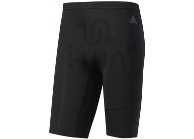 sports shoes f0cfc 8128a adidas Supernova Short Tight M