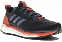 adidas Supernova Trail W